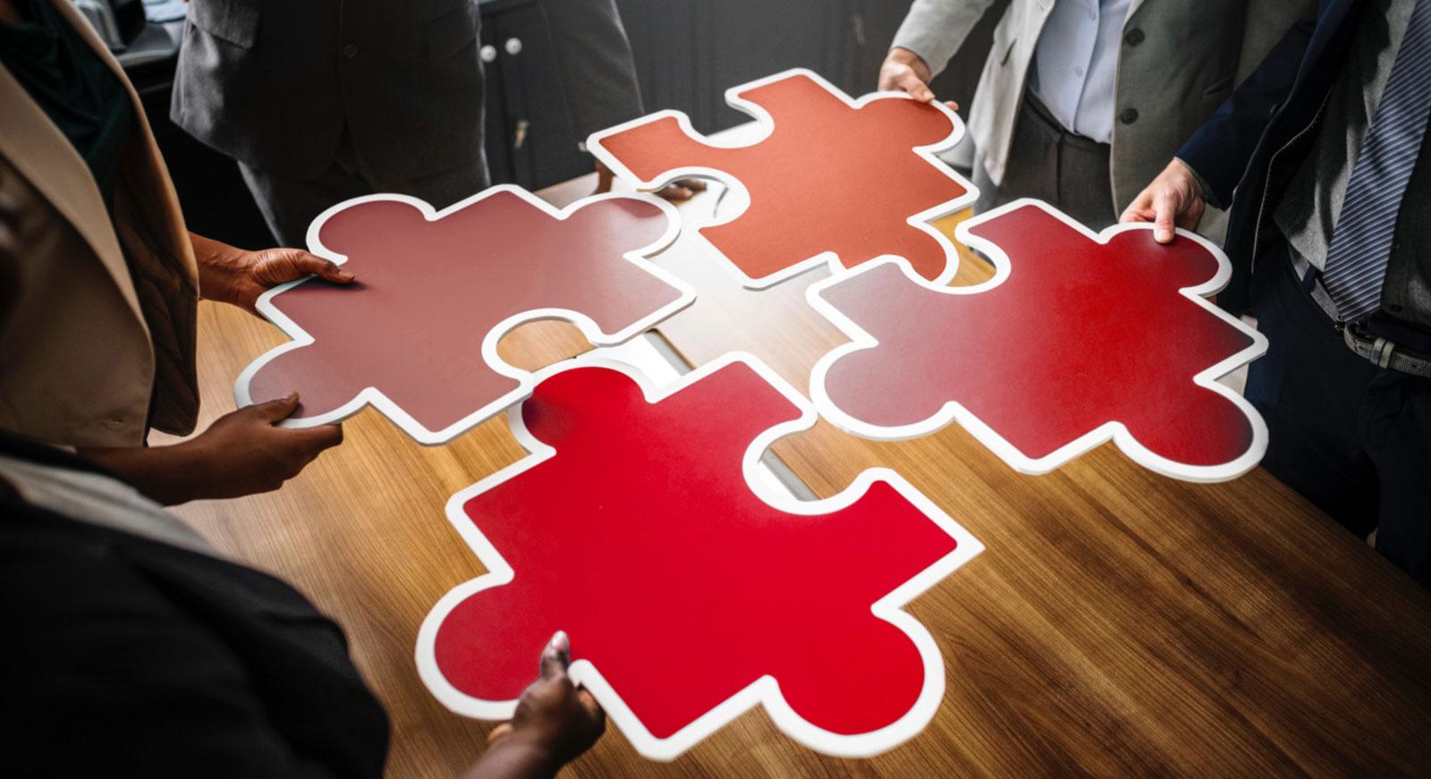 Personalleasing Vorteile für Ihr Unternehmen