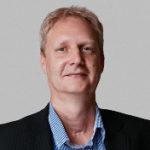 Dirk Röhling Portrait