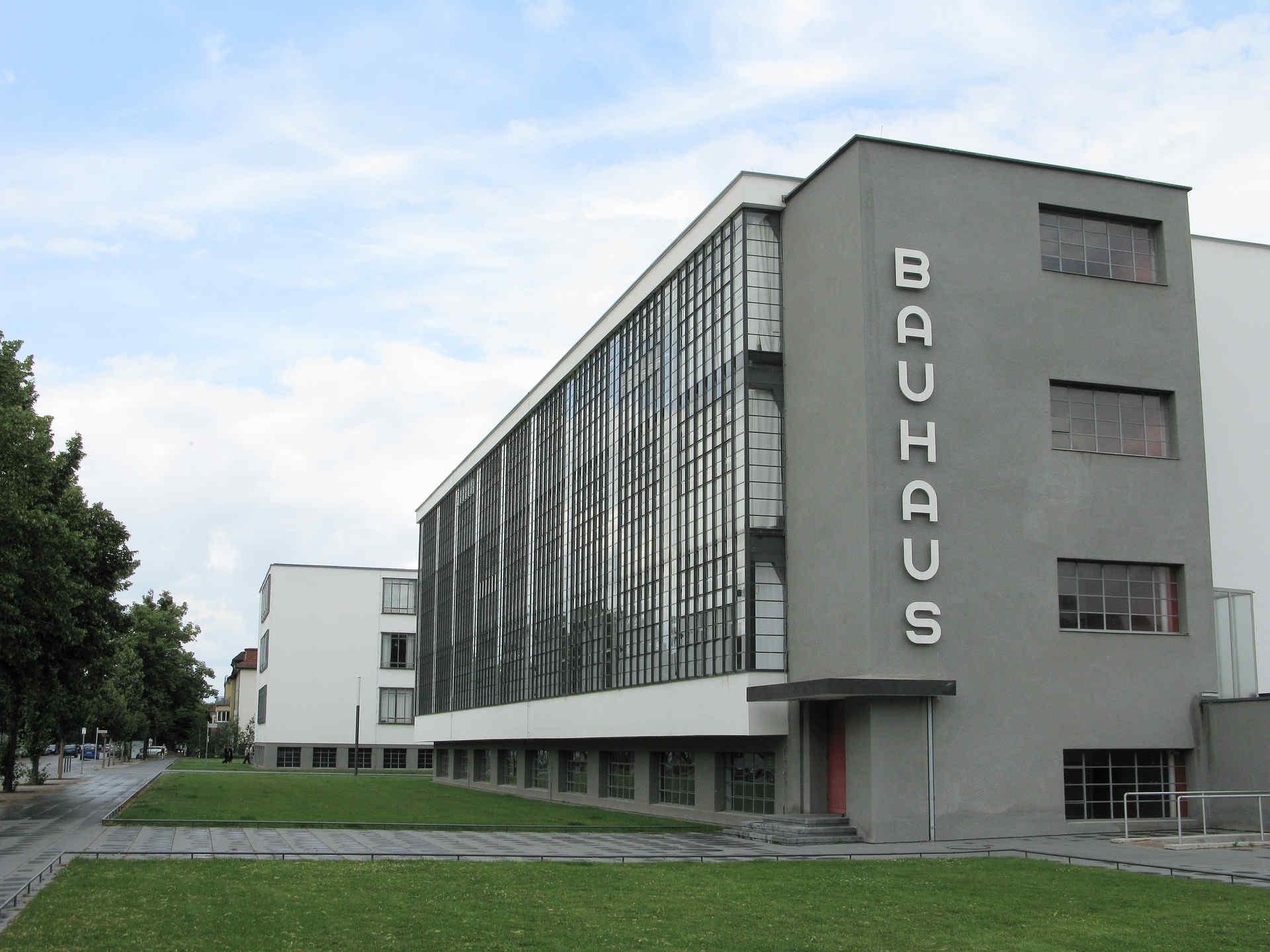 T.J Personalleasing - Standort Dessau-Rosslau
