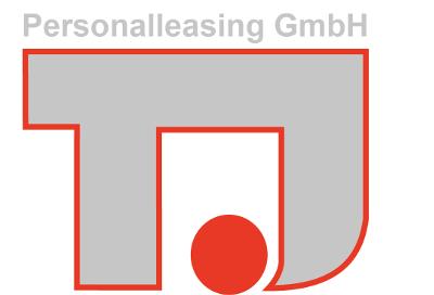 TJ Personalleasing